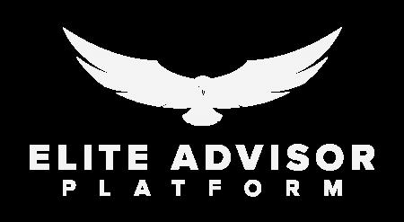 EAP_Logo_White
